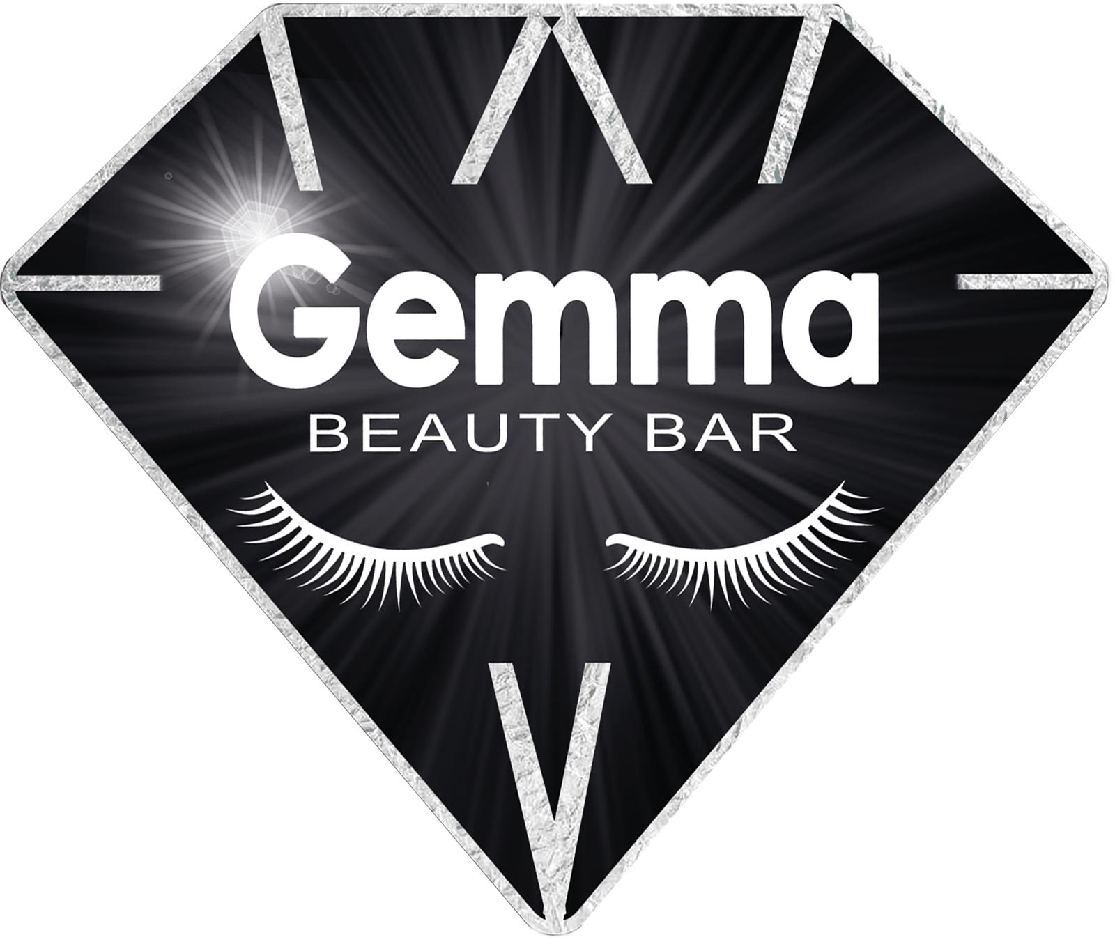 Gemma Beauty Bar Shop